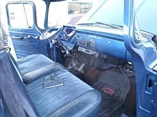 1957 Chevrolet 3100 for sale 100824404