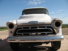 1957 Chevrolet 3100 for sale 100824763