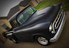 1957 Chevrolet 3100 for sale 100856740