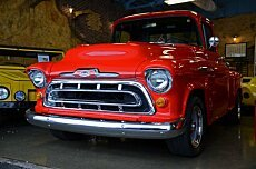 1957 Chevrolet 3100 for sale 100930814