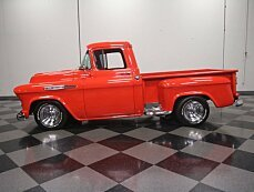 1957 Chevrolet 3100 for sale 100945781