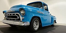 1957 Chevrolet 3100 for sale 100964025