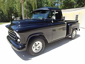 1957 Chevrolet 3100 for sale 100974357