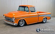 1957 Chevrolet 3100 for sale 100976086