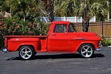 1957 Chevrolet 3100 for sale 100984460