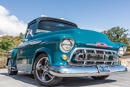 1957 Chevrolet 3100 for sale 100996689
