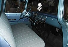 1957 Chevrolet 3100 for sale 101003720