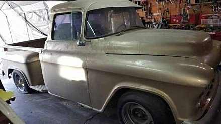 1957 Chevrolet 3100 for sale 101008620