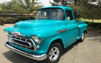 1957 Chevrolet 3100 for sale 101018282