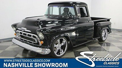 1957 Chevrolet 3100 for sale 101018384