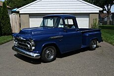 1957 Chevrolet 3100 for sale 101019559