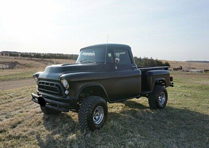 1957 Chevrolet 3100 for sale 101045705