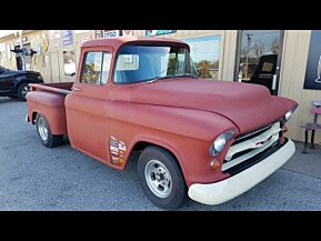 1957 Chevrolet 3100 for sale 101051518