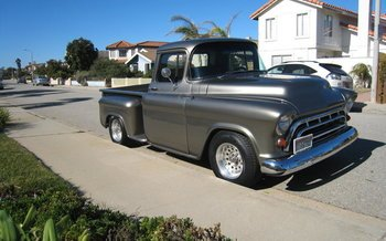 1957 Chevrolet 3100 for sale 100997690