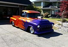 1957 Chevrolet 3200 for sale 100793368