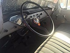 1957 Chevrolet 3200 for sale 100931302