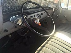 1957 Chevrolet 3200 for sale 100966158