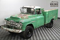 1957 Chevrolet 3600 for sale 100737899
