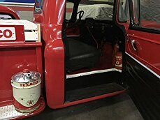 1957 Chevrolet 3600 for sale 100838726