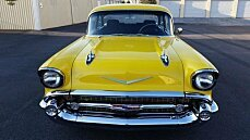 1957 Chevrolet Bel Air for sale 100759232