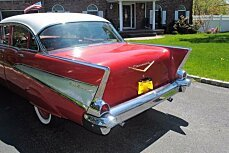1957 Chevrolet Bel Air for sale 100761257