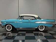 1957 Chevrolet Bel Air for sale 100763391
