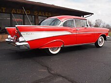 1957 Chevrolet Bel Air for sale 100779911