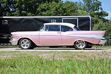 1957 Chevrolet Bel Air for sale 100788998