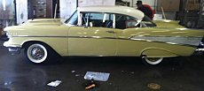1957 Chevrolet Bel Air for sale 100847661