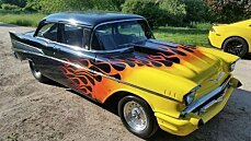 1957 Chevrolet Bel Air for sale 100854704