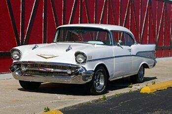 1957 Chevrolet Bel Air for sale 100869457