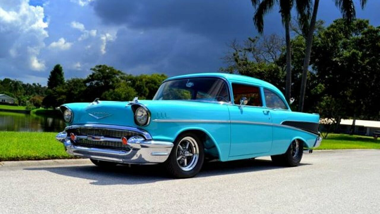 Used Cars For Sale St Cloud Fl