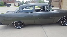 1957 Chevrolet Bel Air for sale 100855818