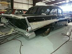 1957 Chevrolet Bel Air for sale 100862897