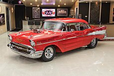 1957 Chevrolet Bel Air for sale 100880472