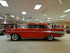 1957 Chevrolet Bel Air for sale 100889183