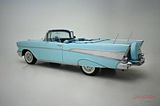1957 Chevrolet Bel Air for sale 100892994