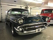 1957 Chevrolet Bel Air for sale 100898485