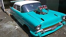 1957 Chevrolet Bel Air for sale 100908040