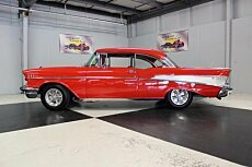 1957 Chevrolet Bel Air for sale 100908767