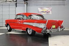 1957 Chevrolet Bel Air for sale 100911038