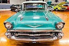1957 Chevrolet Bel Air for sale 100914152
