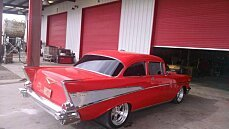 1957 Chevrolet Bel Air for sale 100919658