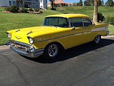 1957 Chevrolet Bel Air for sale 100947311