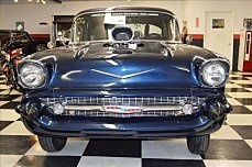 1957 Chevrolet Bel Air for sale 100968554