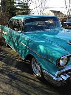 1957 Chevrolet Bel Air for sale 100969746