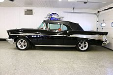1957 Chevrolet Bel Air for sale 100973915