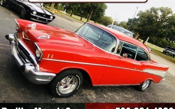1957 Chevrolet Bel Air for sale 101033561
