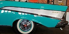 1957 Chevrolet Bel Air for sale 101056357