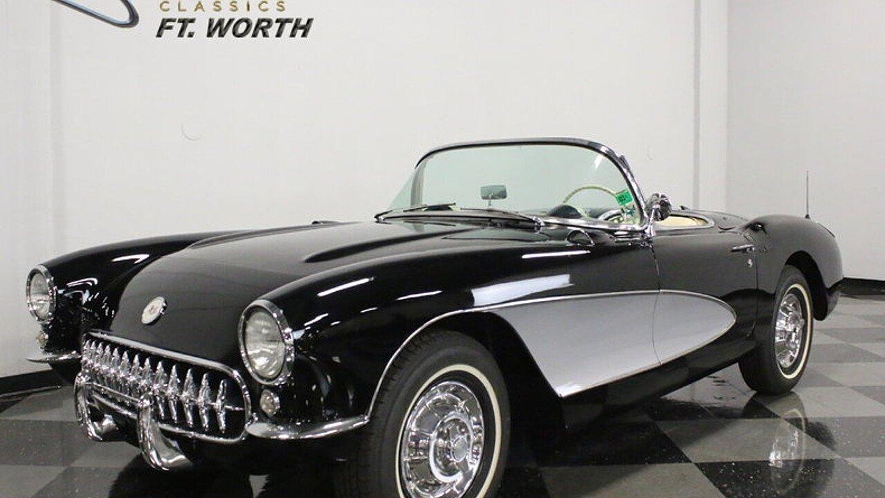 100+ [ Streetside Classic Cars ] | Streetside April 2017,1968 Ford ...